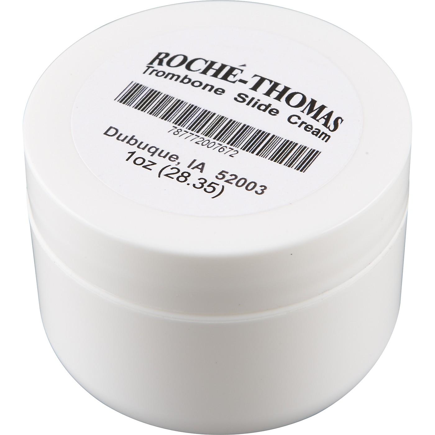 Roche Thomas Trombone Slide Cream thumbnail