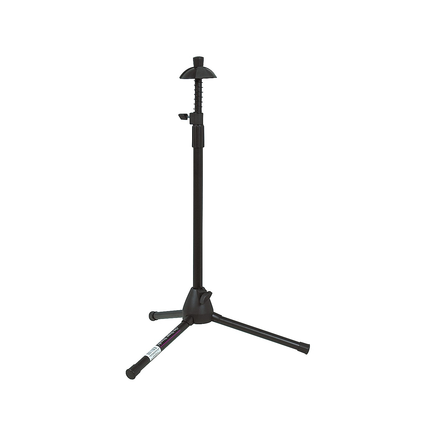 On-Stage Trombone Stand thumbnail