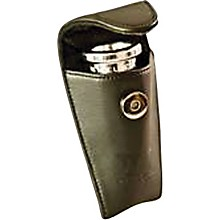 Denis Wick Trombone and Euphonium Mouthpiece Pouch
