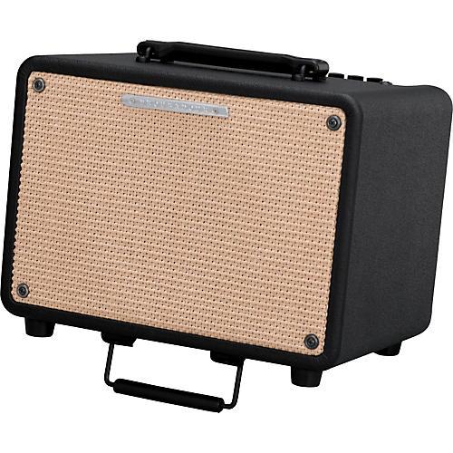 Ibanez Troubadour T30 30W Acoustic Combo Amp thumbnail