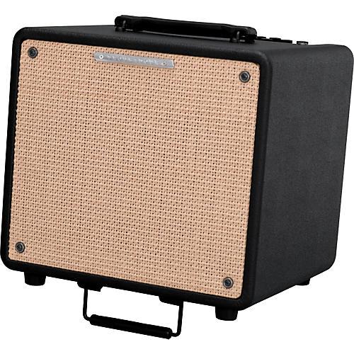 Ibanez Troubadour T80N 80W Acoustic Combo Amp-thumbnail