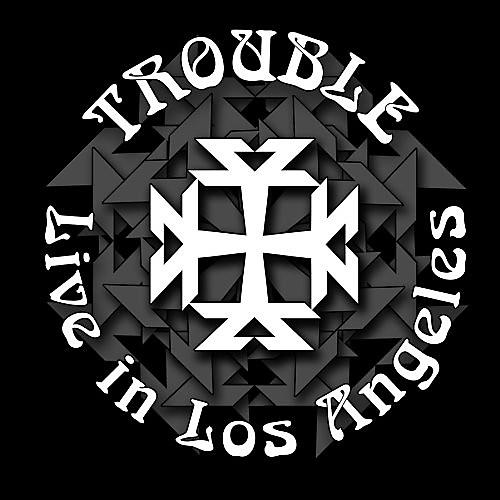 Alliance Trouble - Live in Los Angeles thumbnail