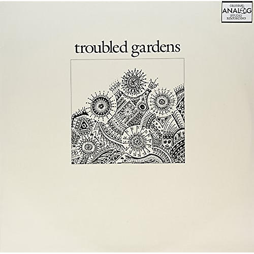 Alliance Troubled Gardens - Eden Revisited (Voice Carryovers) thumbnail