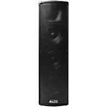 Alto Trouper Compact High Performance PA System