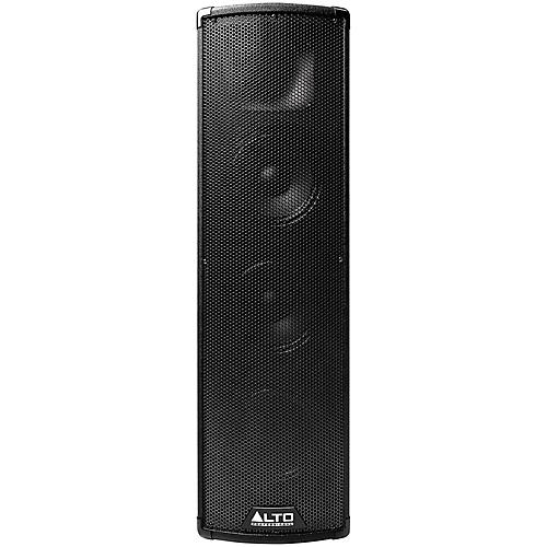 Alto Trouper Compact High Performance PA System thumbnail