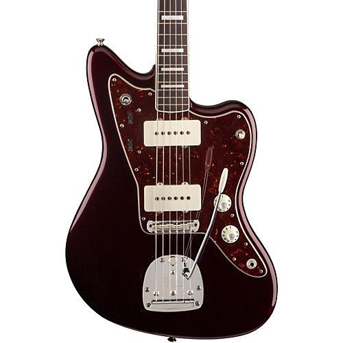 Fender Troy Van Leeuwen Jazzmaster Electric Guitar thumbnail
