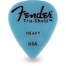 Fender Tru-Shell 351 Guitar Pick