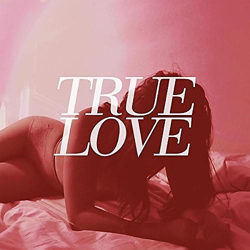 Alliance True Love - Heaven's Too Good For Us thumbnail
