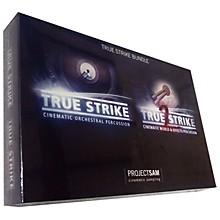 ProjectSAM True Strike Pack (Vols. 1 & 2)