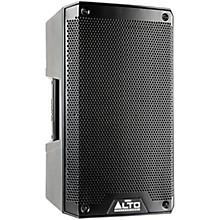 "Alto Truesonic TS208 8"" Powered PA Speaker"