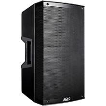 "Alto Truesonic TS215 15"" 2-Way Powered Speaker"