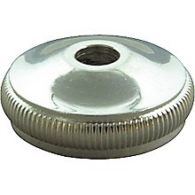 Bach Trumpet Bottom Valve Cap