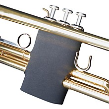 Neotech Trumpet Brass Wrap