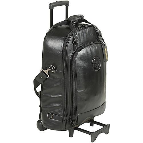 Gard Trumpet & Flugelhorn Wheelie Bag thumbnail