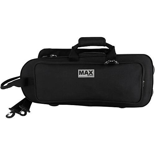 Protec Trumpet MAX Contoured Case thumbnail