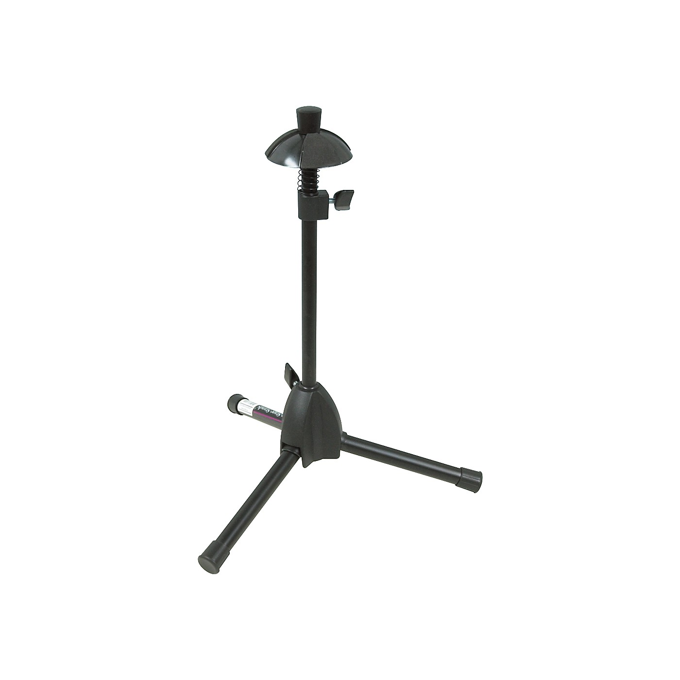 On-Stage Trumpet Stand thumbnail