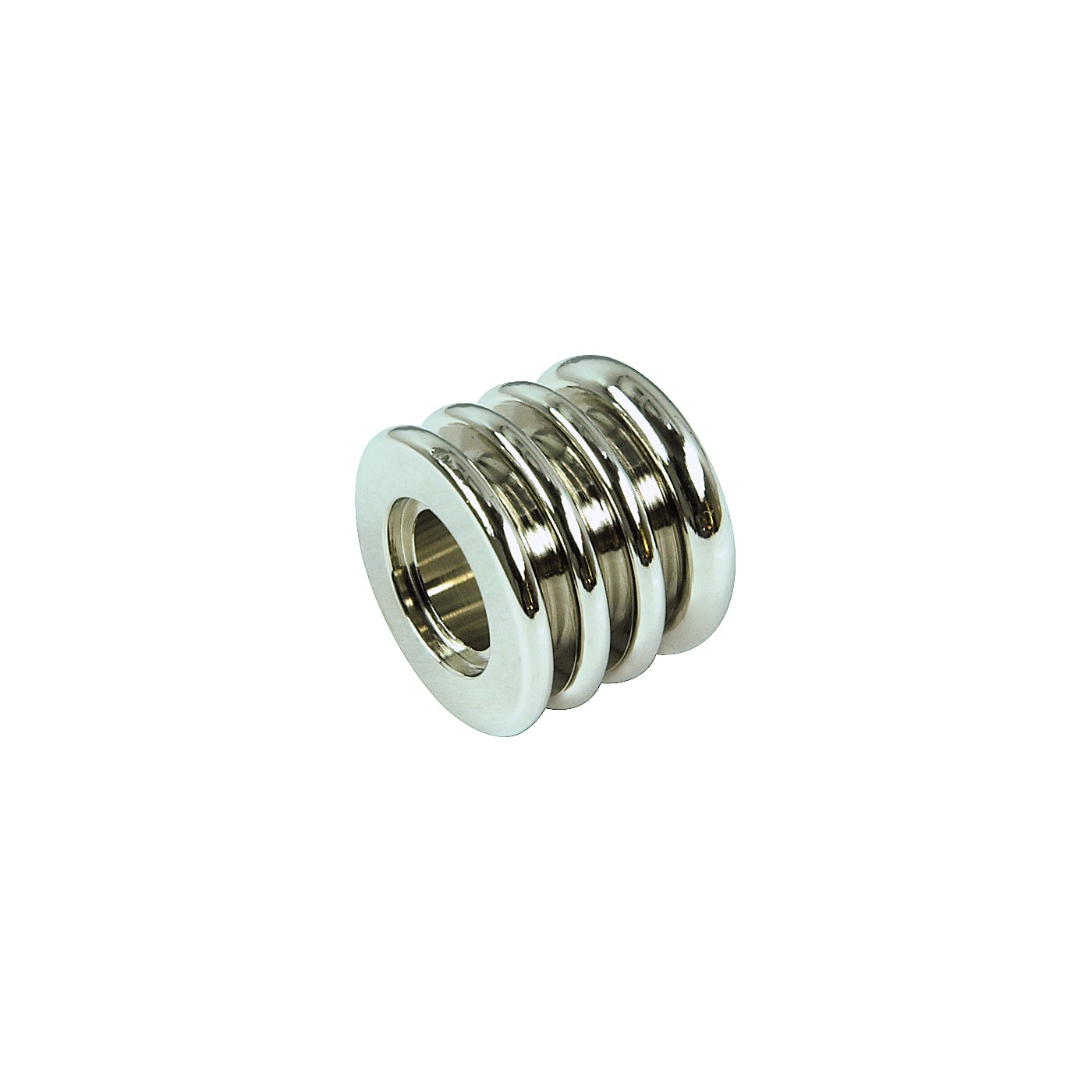 Holton Trumpet Tone Intensifier H100-T thumbnail