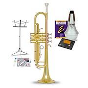 Trumpet Value Pack