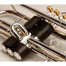 Denis Wick Trumpet Valve Guard