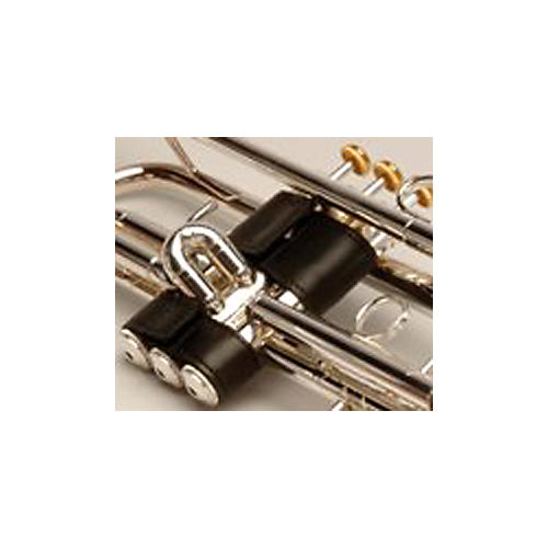Denis Wick Trumpet Valve Guard-thumbnail