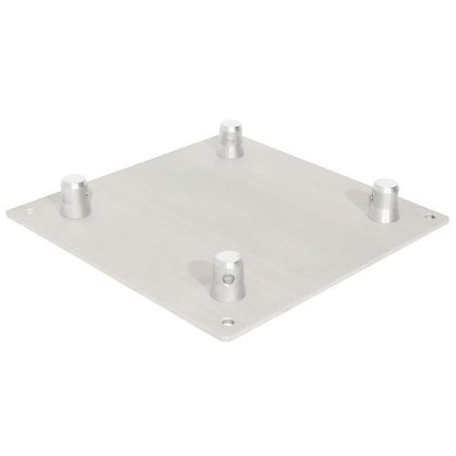 TRUSST Trusst Aluminum Base Plate thumbnail