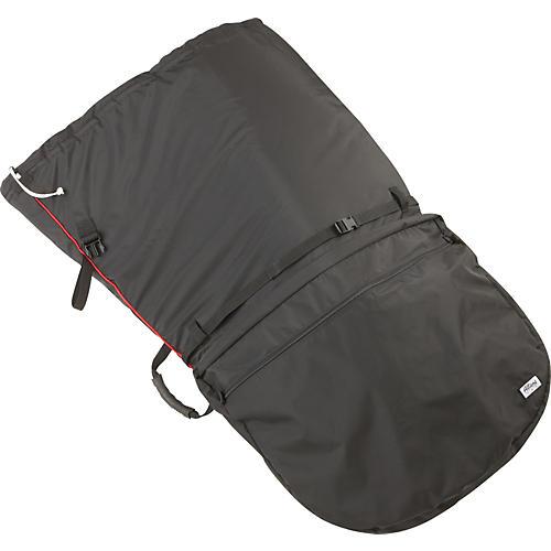 Altieri Tuba Gig Bag  Fits Miraphone 186 thumbnail