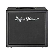 Hughes & Kettner TubeMeister 110 1x10 Guitar Speaker Cabinet