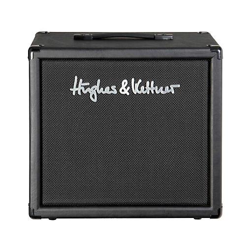 Hughes & Kettner TubeMeister 110 1x10 Guitar Speaker Cabinet-thumbnail