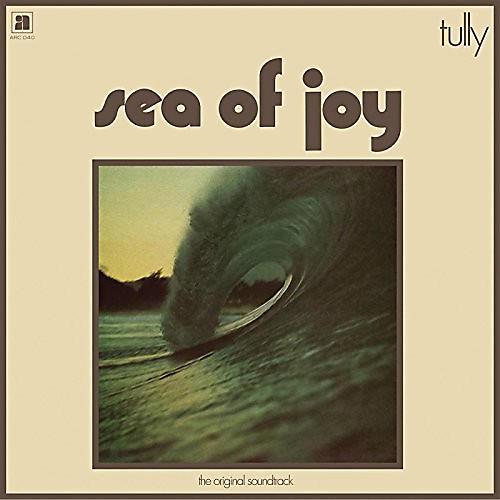 Alliance Tully - Sea Of Joy thumbnail