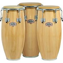Gon Bops Tumbao Pro Series Conga Drum