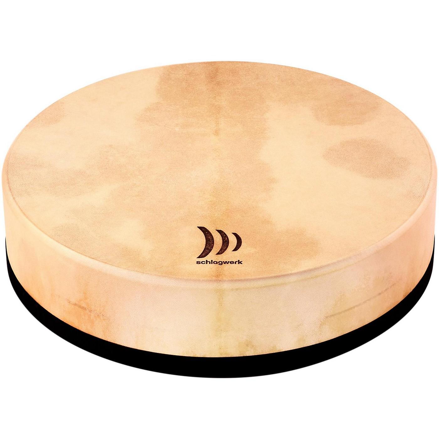SCHLAGWERK Tunable Frame Drum thumbnail