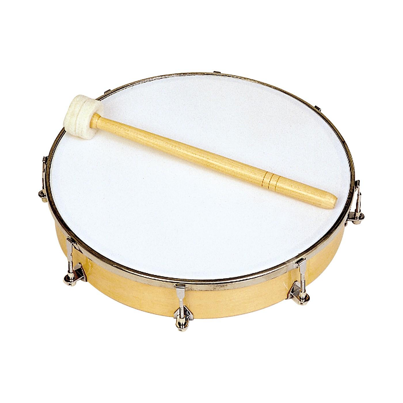 Rhythm Band Tunable Hand Drum thumbnail