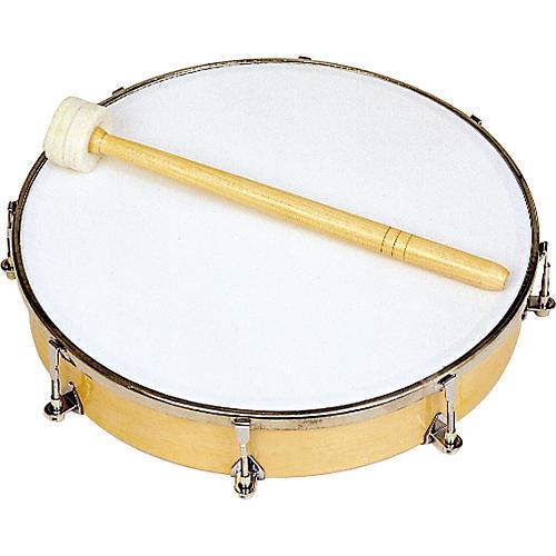 Rhythm Band Tunable Hand Drum-thumbnail
