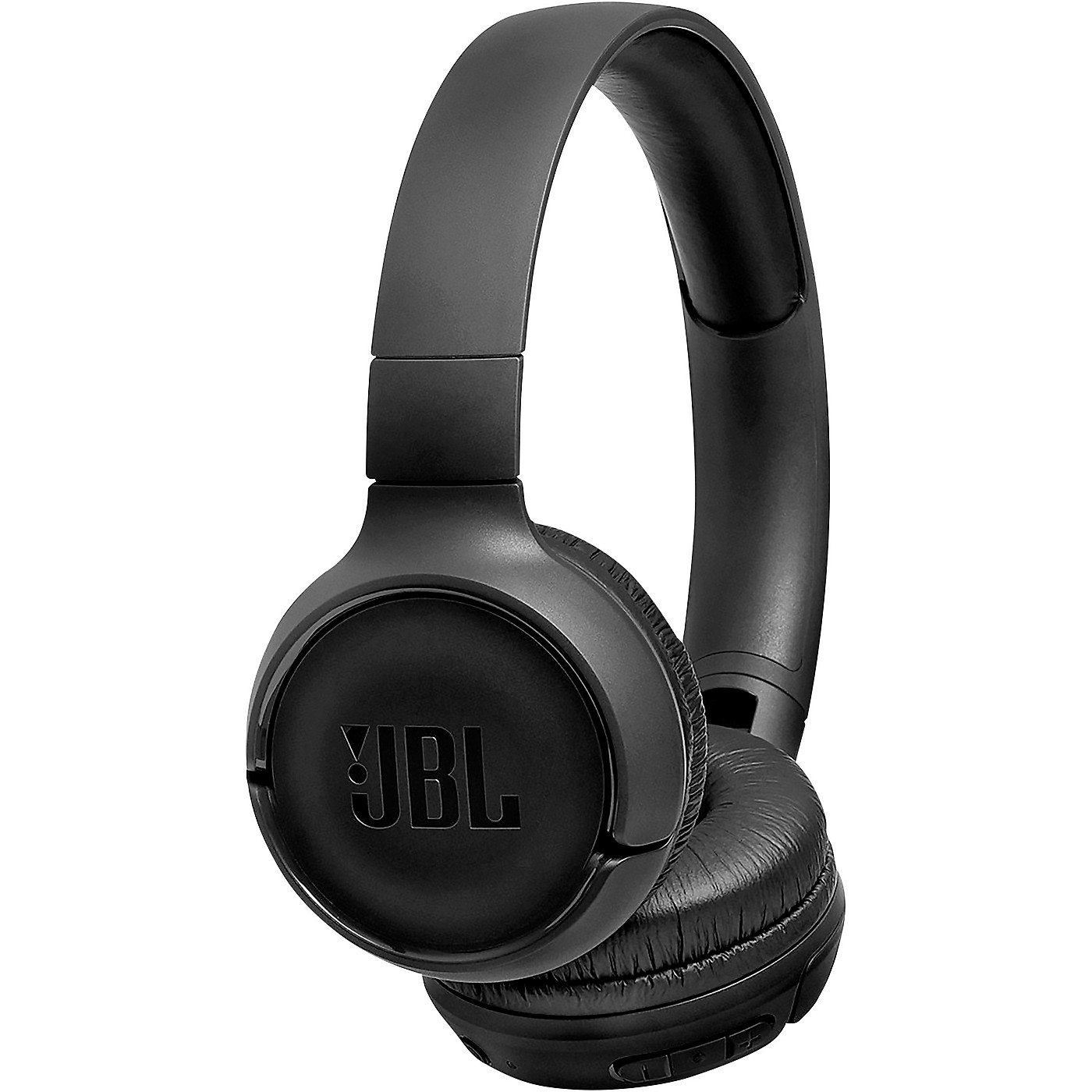 JBL Tune 500BT On-Ear Bluetooth Headphone thumbnail