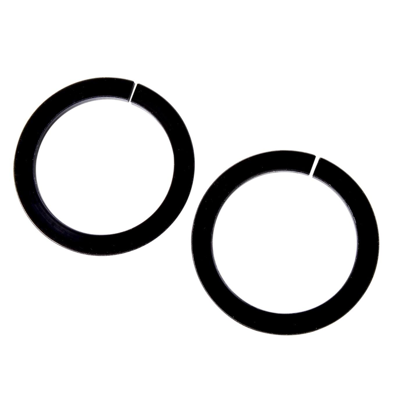 Vandoren Tuning Rings - Masters Mouthpiece, Set of 2 thumbnail