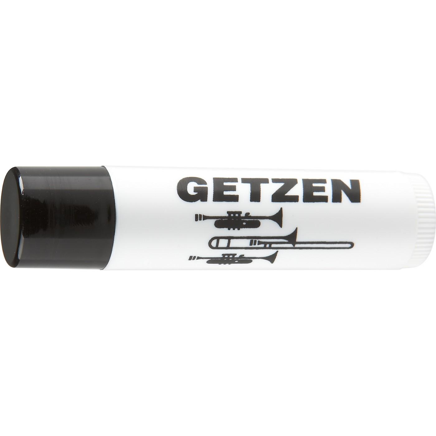 Getzen Tuning Slide Grease thumbnail