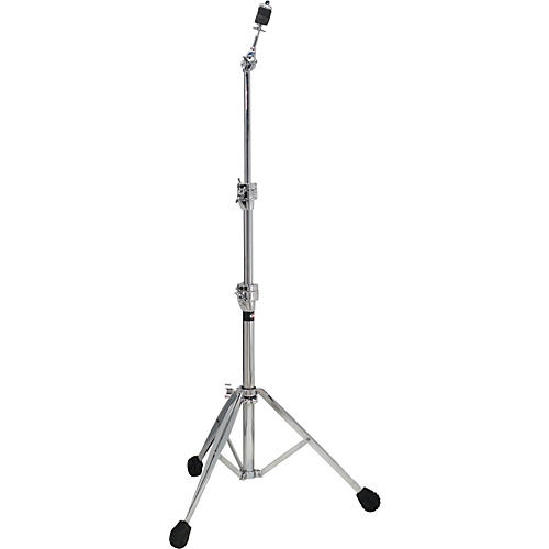 Gibraltar Turning Point Straight Cymbal Stand w/Brake Tilter-thumbnail