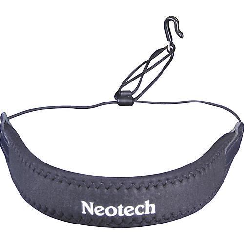 Neotech Tux Strap thumbnail