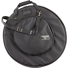 Humes & Berg Tuxedo Cymbal Bag with Shoulder Strap