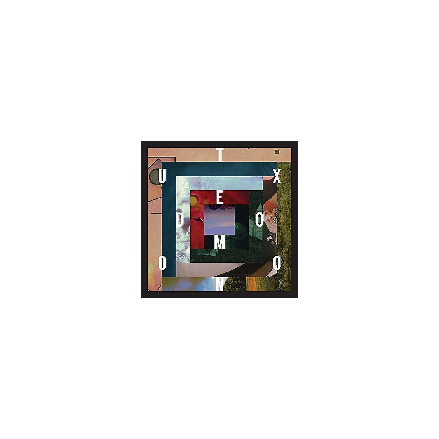 Alliance Tuxedomoon - Vinyl Box thumbnail