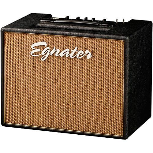 Egnater Tweaker 112 15W 1x12 Tube Guitar Combo Amp thumbnail