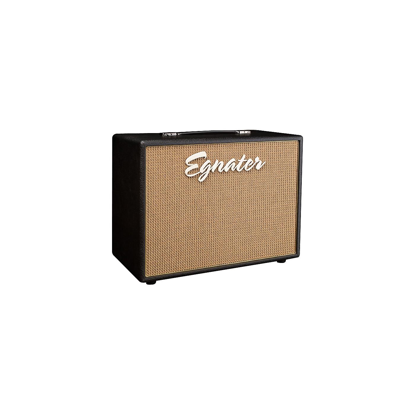 Egnater Tweaker 112X 1x12 Guitar Speaker Cabinet thumbnail