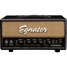 Egnater Tweaker 15 W Tube Guitar Amp Head