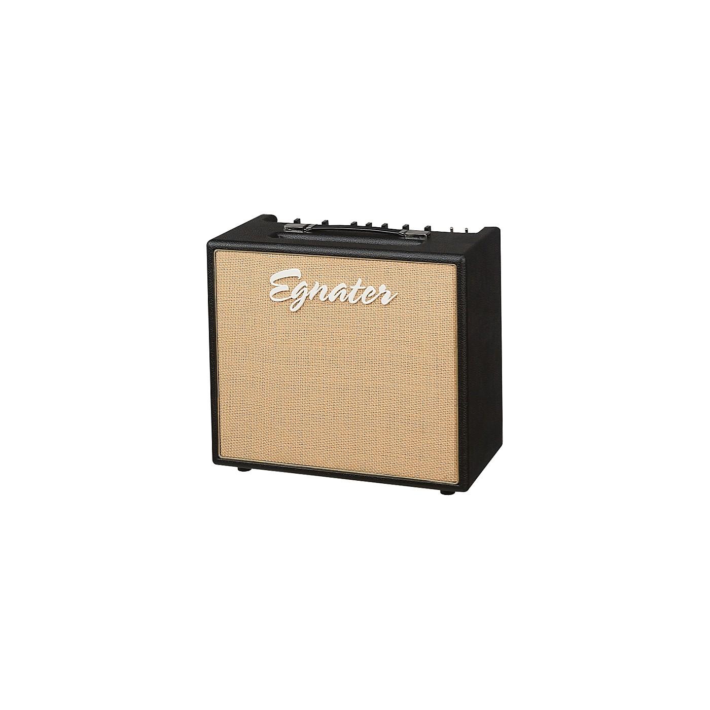 Egnater Tweaker-40 112 40W 1x12 Tube Guitar Combo Amp thumbnail