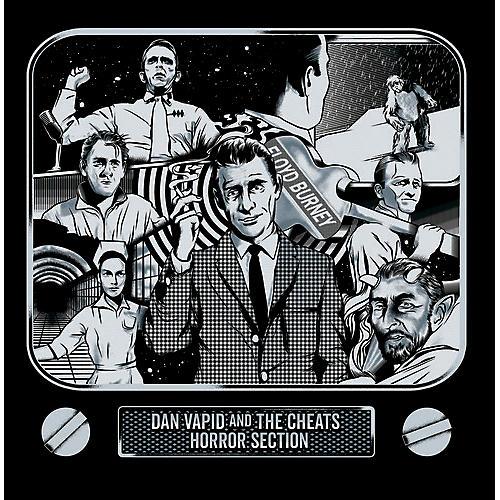 Alliance Twilight Zone Split thumbnail
