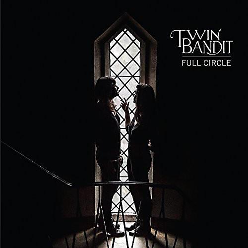 Alliance Twin Bandit - Full Circle thumbnail