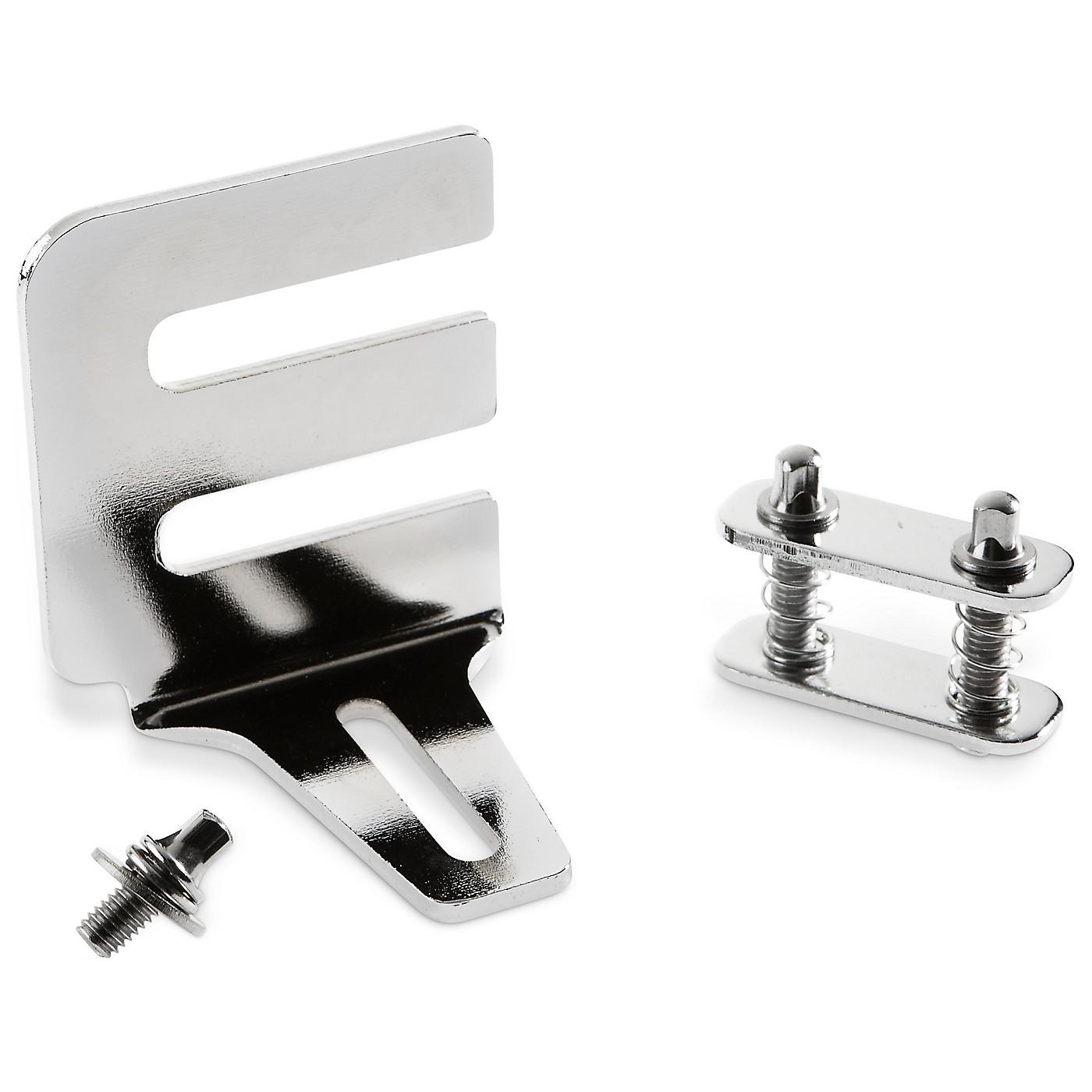 TAMA Twin Pedal Attachment thumbnail