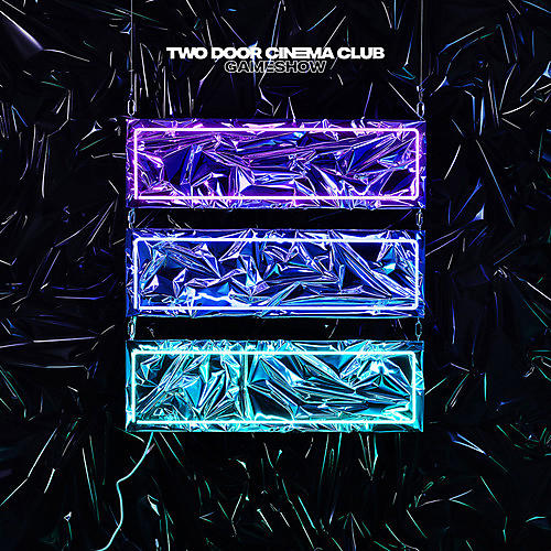 Alliance Two Door Cinema Club - Gameshow thumbnail