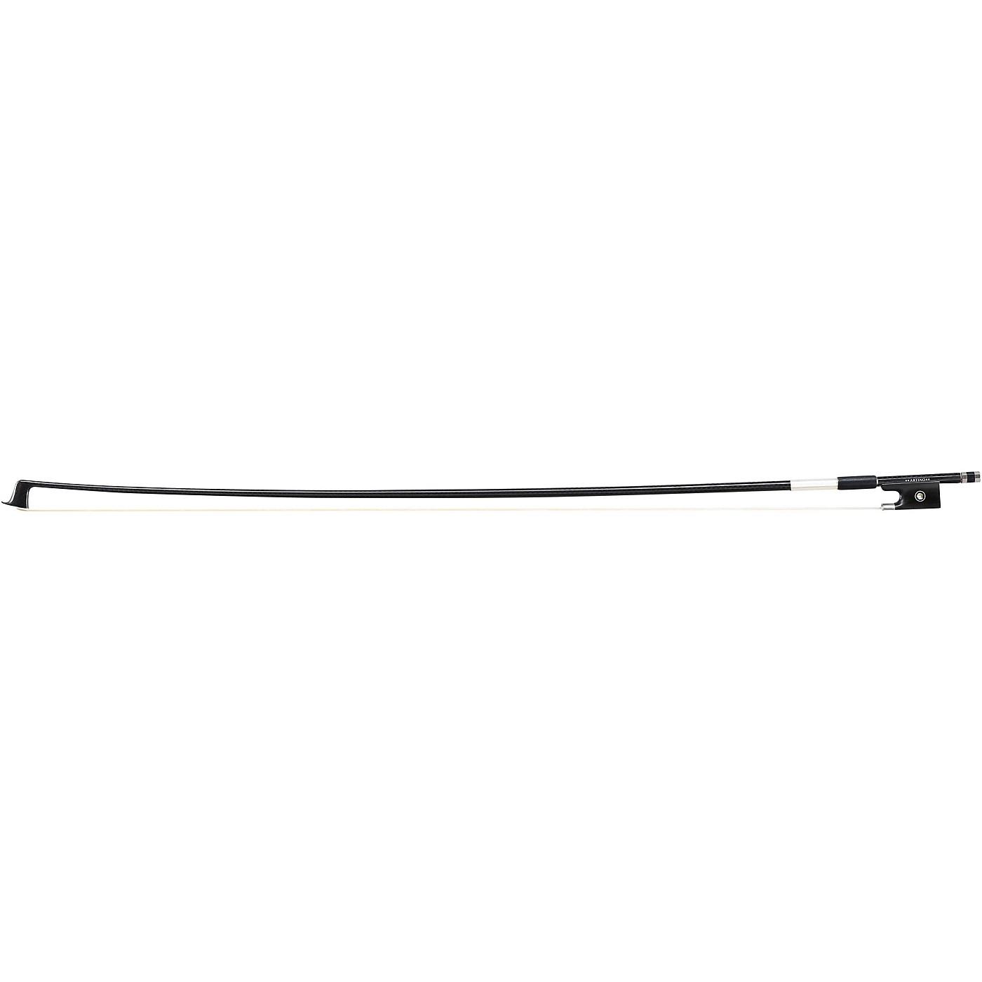 Artino Two Star Woven Carbon Fiber Violin Bow thumbnail