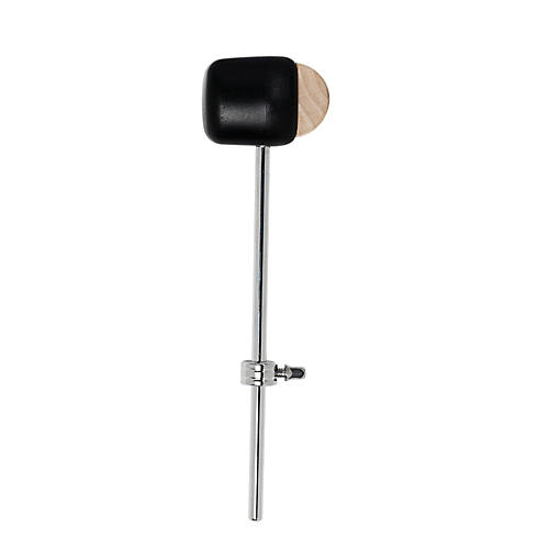 DW Two-Way Wooden Bass Drum Pedal Beater with Weight thumbnail